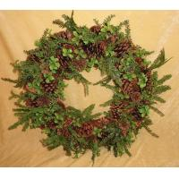 Wall Hanging Wreath